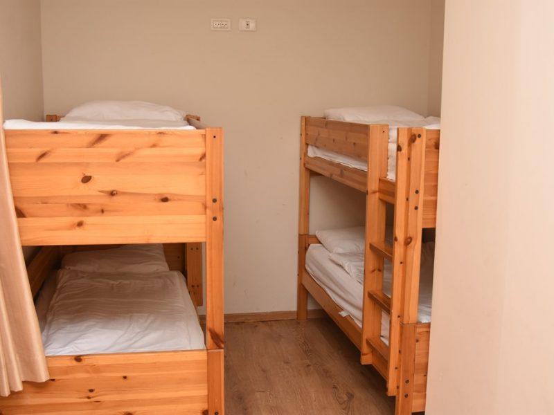 2 חדרי שינה005